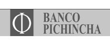 Abogados Pereira logo Banco Pichincha