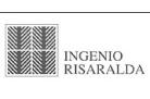 Abogados Pereira logo Ingenio Risaralda